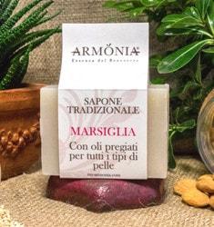 Sapone Marsiglia Armonia-essenza-del-benessere