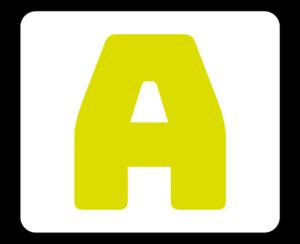 azione_antiossidante