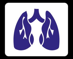 benessere delle vie respiratorie